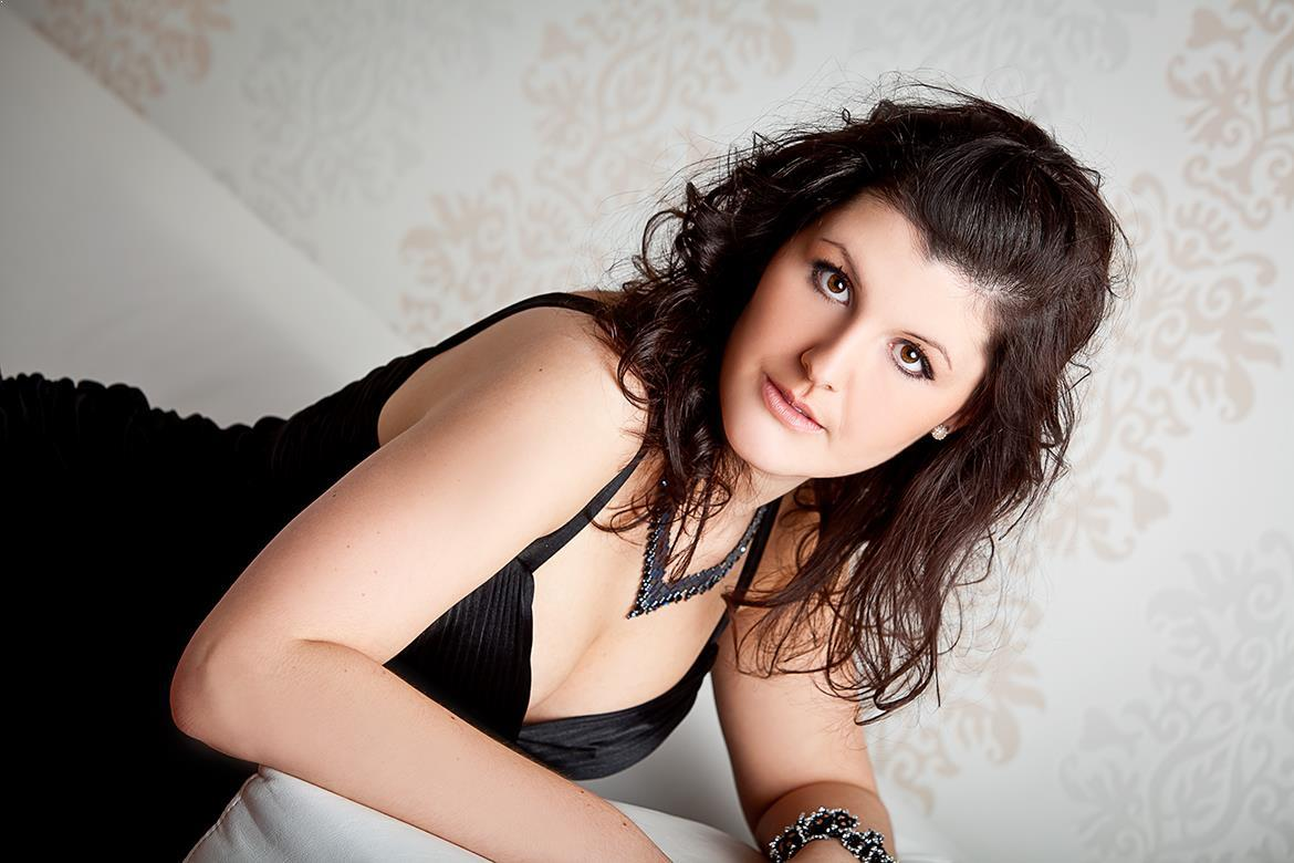 Beauty Fashionshooting Fotostudio Waldkirch Freiburg Bb