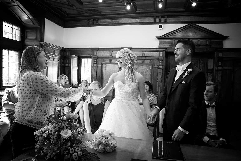 Brautpaar Standesamt Freiburg Waldkirch 18 Min Min
