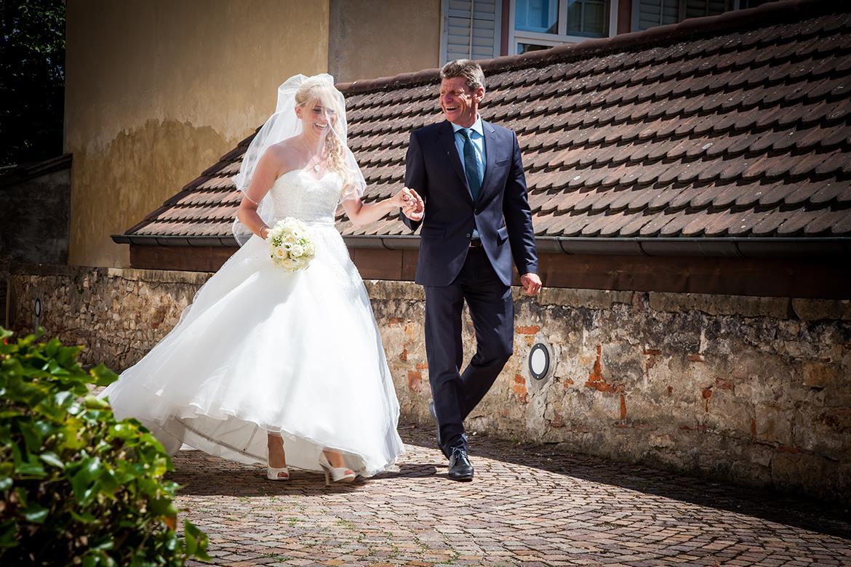 Brautpaar Standesamt Freiburg Waldkirch 20 Min Min