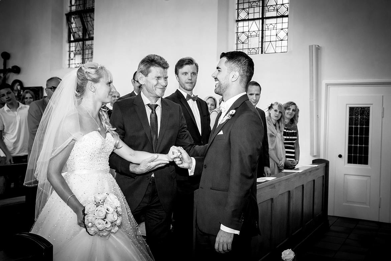 Brautpaar Standesamt Freiburg Waldkirch 24 Min