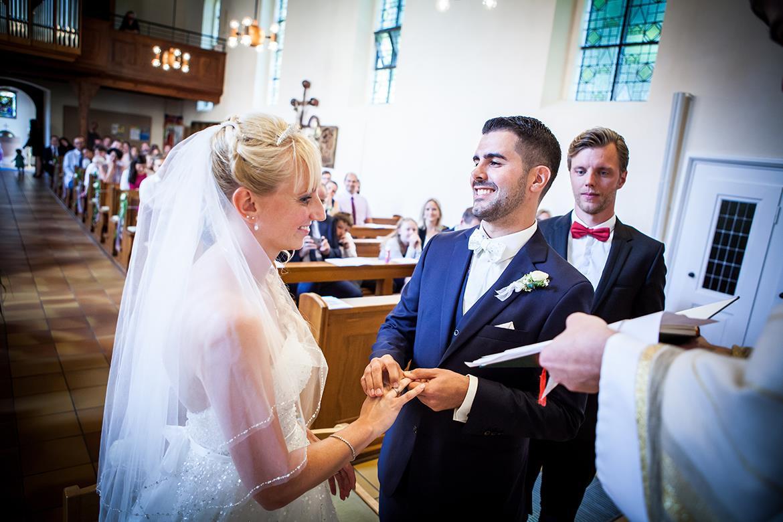 Brautpaar Standesamt Freiburg Waldkirch 28 Min