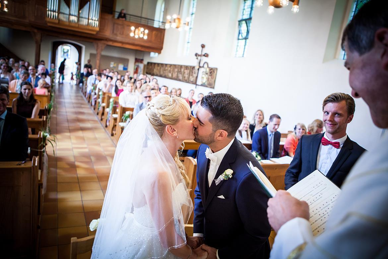 Brautpaar Standesamt Freiburg Waldkirch 31 Min