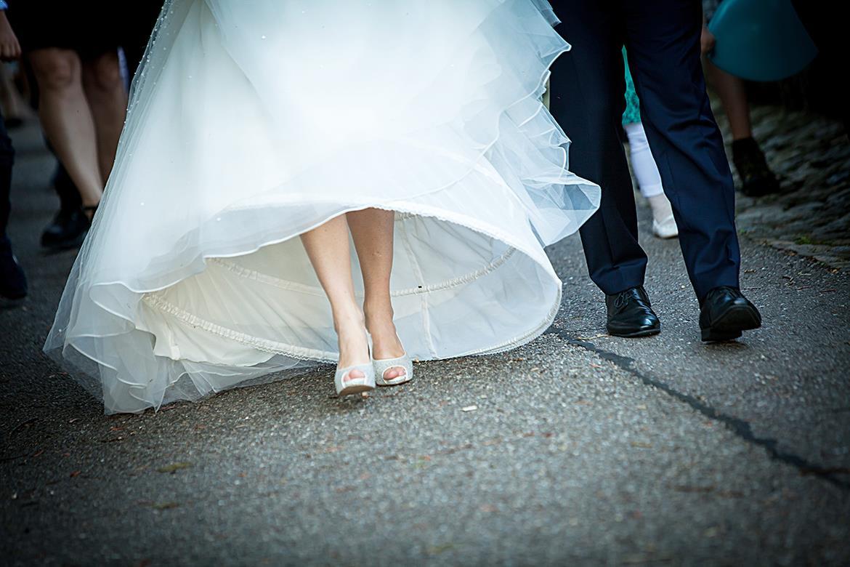 Brautpaar Standesamt Freiburg Waldkirch 40 Min