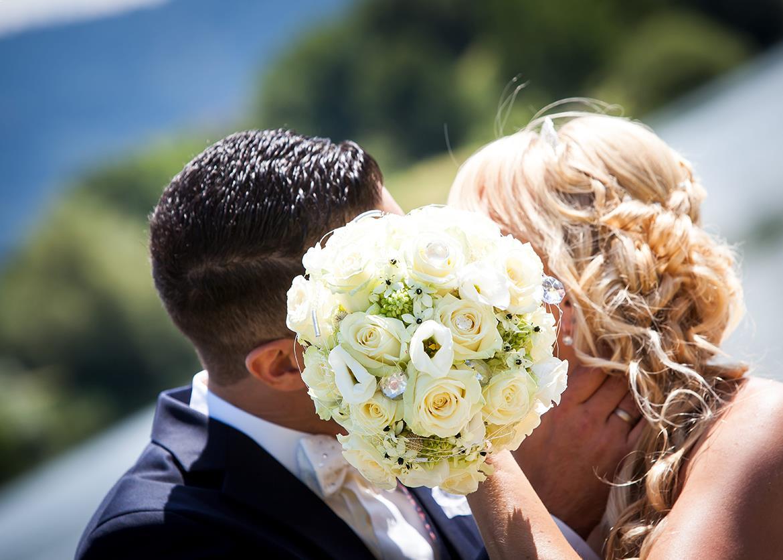 Brautpaar Standesamt Freiburg Waldkirch 48 Min
