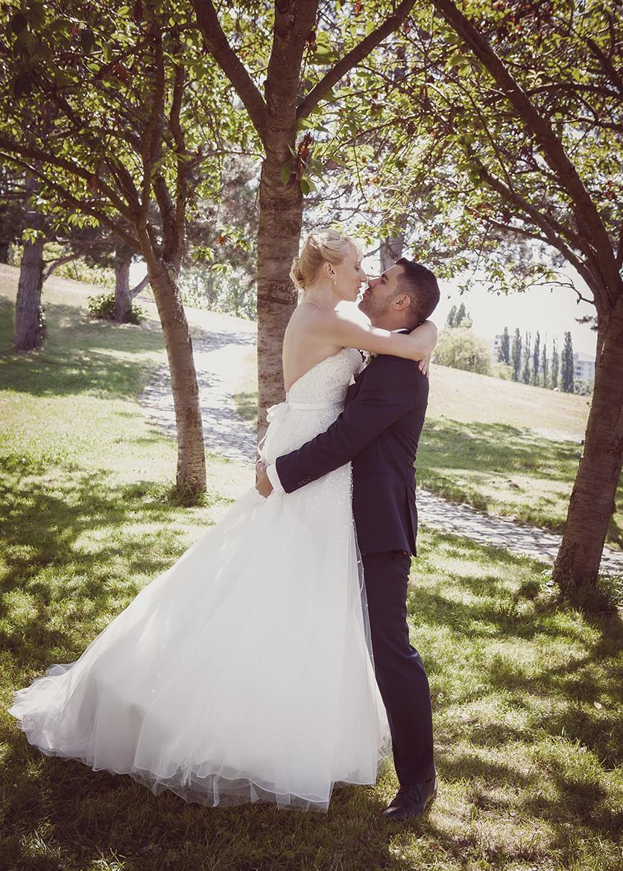 Brautpaar Standesamt Freiburg Waldkirch 50 Min