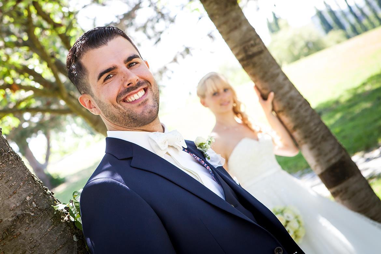 Brautpaar Standesamt Freiburg Waldkirch 51 Min