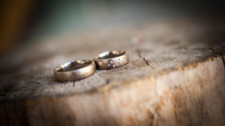 Brautpaar Standesamt Freiburg Waldkirch 52 Min