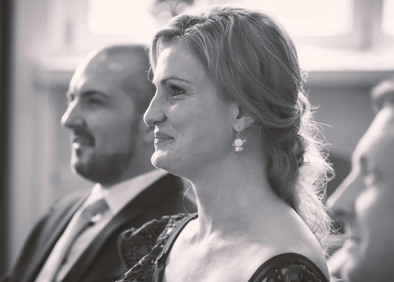 Brautpaar Standesamt Staufen Klostermuehle Freiburg Waldkirch Fotograf 03 Min Min