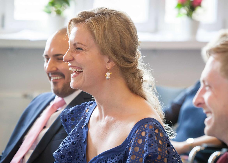 Brautpaar Standesamt Staufen Klostermuehle Freiburg Waldkirch Fotograf 04 Min Min