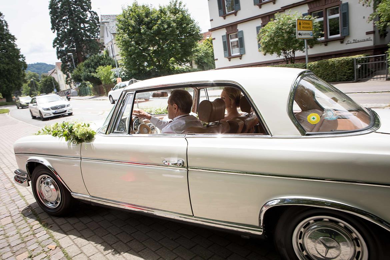 Brautpaar Standesamt Staufen Klostermuehle Freiburg Waldkirch Fotograf 11