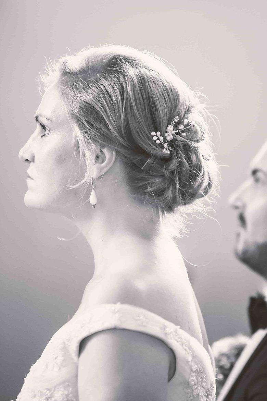 Brautpaar Standesamt Staufen Klostermuehle Freiburg Waldkirch Fotograf 14 Min