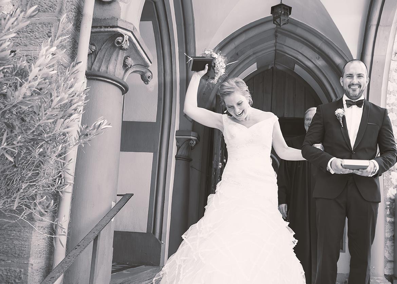 Brautpaar Standesamt Staufen Klostermuehle Freiburg Waldkirch Fotograf 20