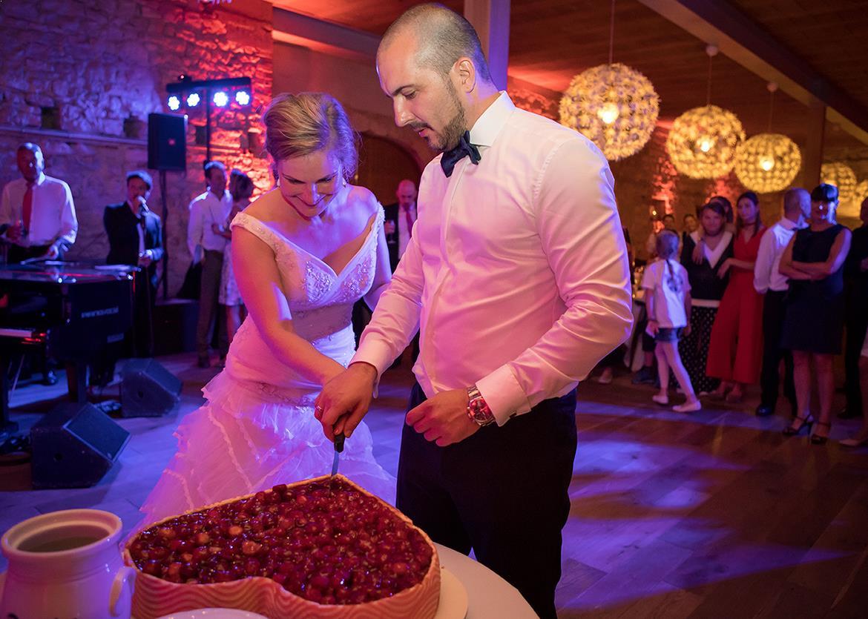 Brautpaar Standesamt Staufen Klostermuehle Freiburg Waldkirch Fotograf 45