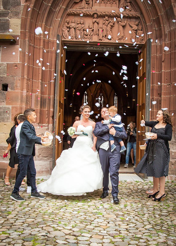 Hochzeit Foto Breisach Freiburg Waldkirch 13