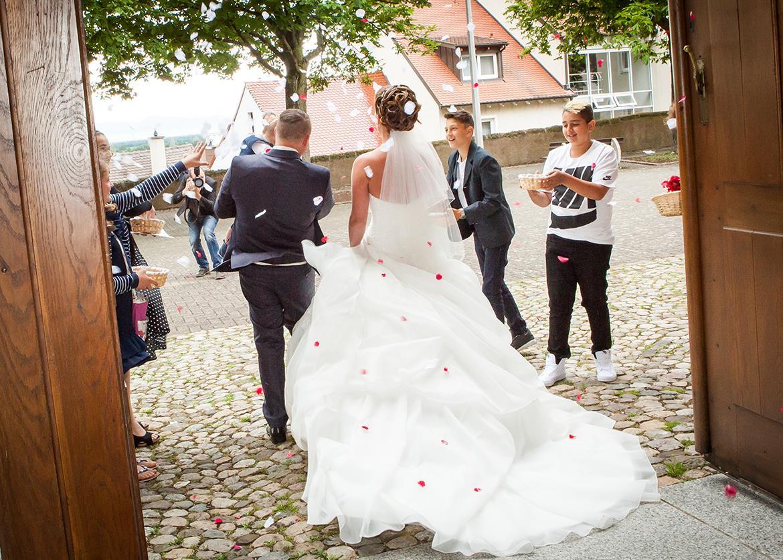 Hochzeit Foto Breisach Freiburg Waldkirch 15
