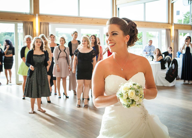 Hochzeit Foto Breisach Freiburg Waldkirch 28