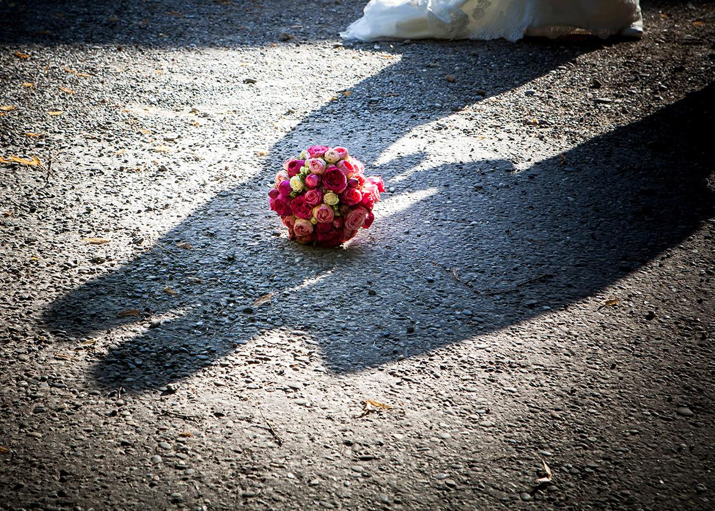 Hochzeitsfotograf Schloss Munzingen Freiburg Waldkirch 05 Min