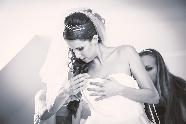 Hochzeitsfotografie Munzingen Schloss Reinach Ganzer Tag 12