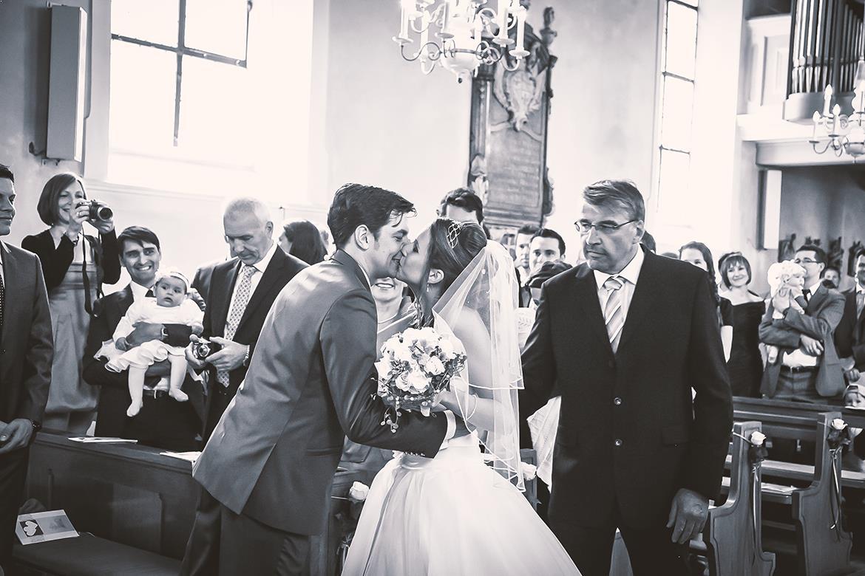 Hochzeitsfotografie Munzingen Schloss Reinach Ganzer Tag 23
