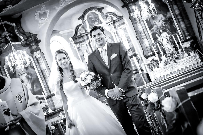 Hochzeitsfotografie Munzingen Schloss Reinach Ganzer Tag 40