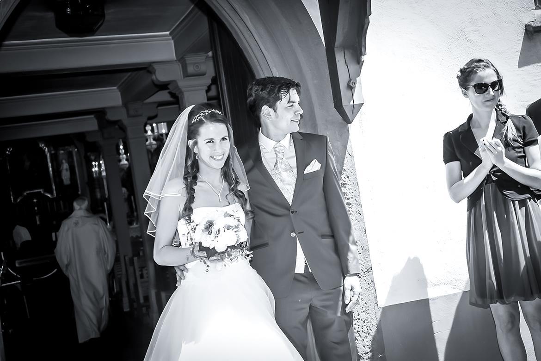 Hochzeitsfotografie Munzingen Schloss Reinach Ganzer Tag 41