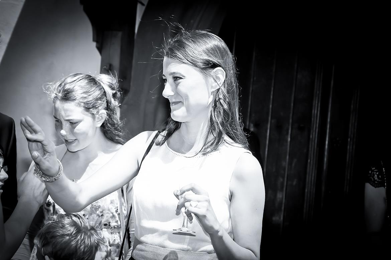 Hochzeitsfotografie Munzingen Schloss Reinach Ganzer Tag 46