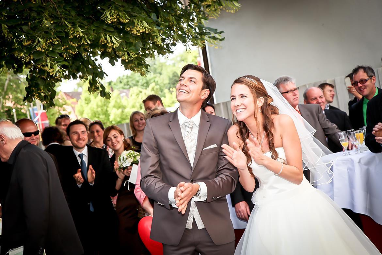 Hochzeitsfotografie Munzingen Schloss Reinach Ganzer Tag 50