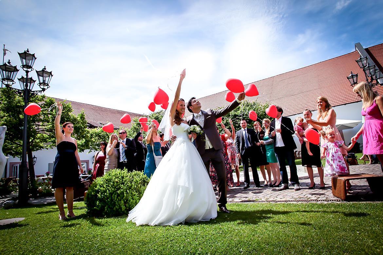 Hochzeitsfotografie Munzingen Schloss Reinach Ganzer Tag 51