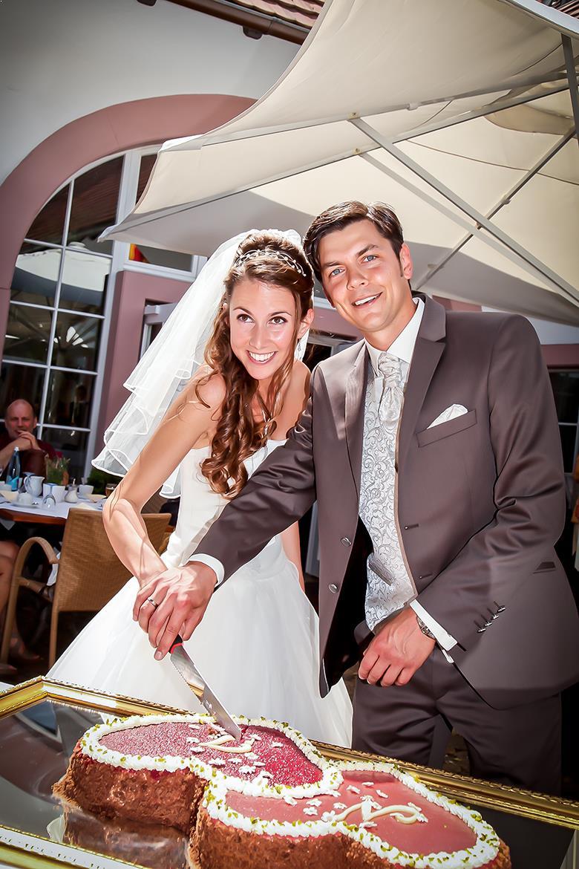 Hochzeitsfotografie Munzingen Schloss Reinach Ganzer Tag 53