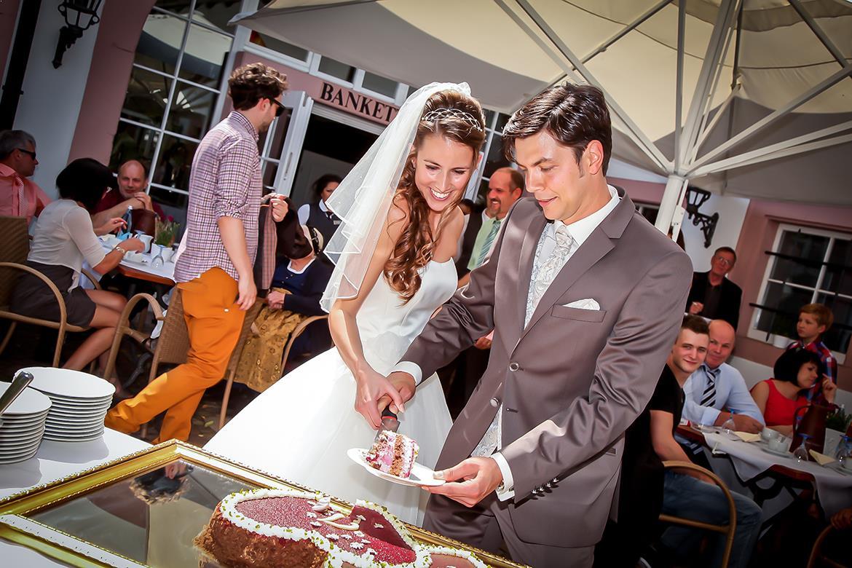 Hochzeitsfotografie Munzingen Schloss Reinach Ganzer Tag 54