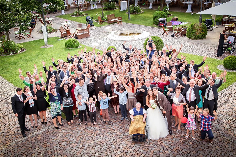Hochzeitsfotografie Munzingen Schloss Reinach Ganzer Tag 60