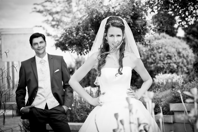 Hochzeitsfotografie Munzingen Schloss Reinach Ganzer Tag 64