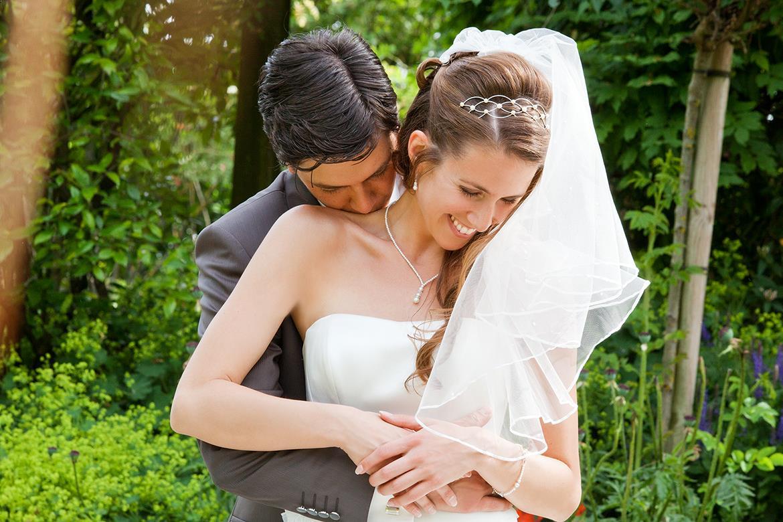Hochzeitsfotografie Munzingen Schloss Reinach Ganzer Tag 65