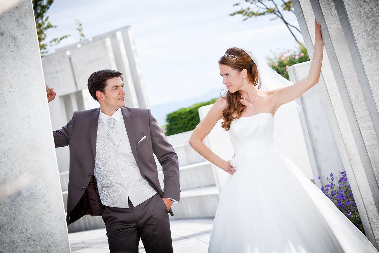 Hochzeitsfotografie Munzingen Schloss Reinach Ganzer Tag 67