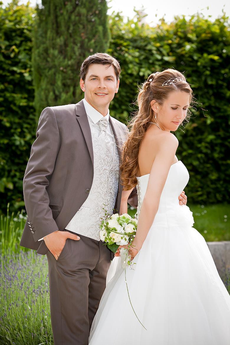 Hochzeitsfotografie Munzingen Schloss Reinach Ganzer Tag 68