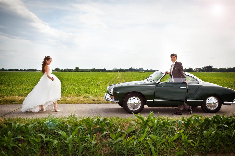 Hochzeitsfotografie Munzingen Schloss Reinach Ganzer Tag 72
