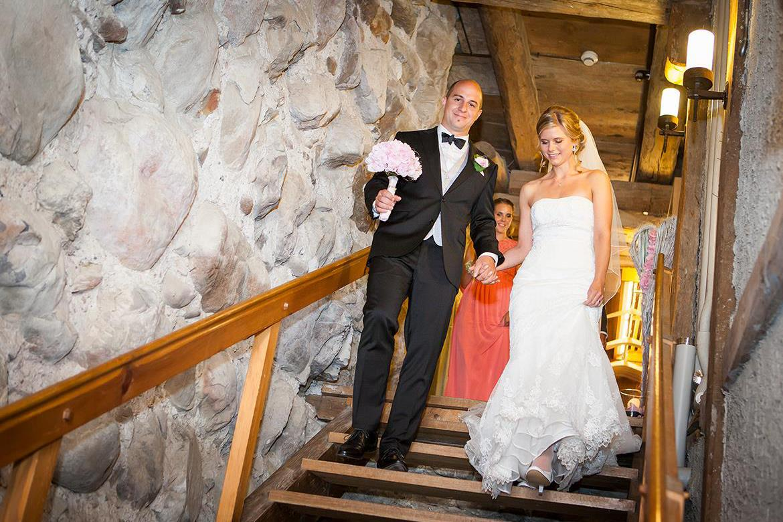 Hochzeitsstory Trauung Schweiz Schloss Freiburg Waldkirch Foto 12