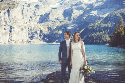 Lifestyle Photodesign Melanie Schmidt Hochzeitsfotografin Afterwedding Destinationwedding Schweiz 314 Min