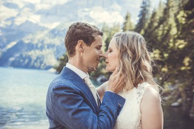 Lifestyle Photodesign Melanie Schmidt Hochzeitsfotografin Afterwedding Destinationwedding Schweiz 315 Min