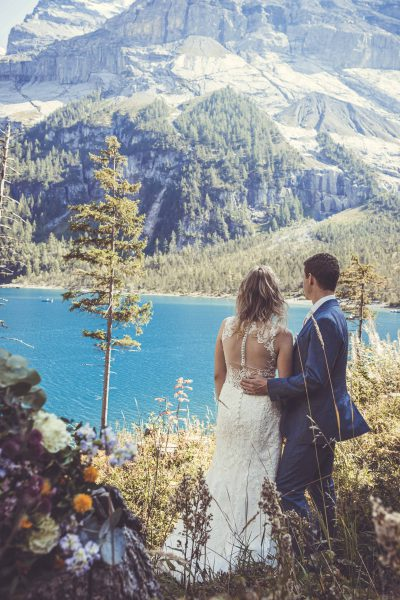 Lifestyle Photodesign Melanie Schmidt Hochzeitsfotografin Afterwedding Destinationwedding Schweiz 317 Min