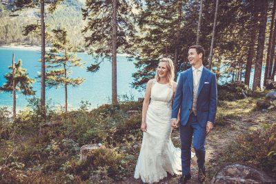 Lifestyle Photodesign Melanie Schmidt Hochzeitsfotografin Afterwedding Destinationwedding Schweiz 318 Slide