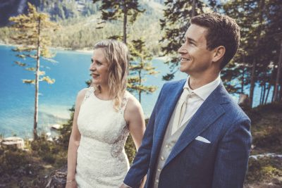 Lifestyle Photodesign Melanie Schmidt Hochzeitsfotografin Afterwedding Destinationwedding Schweiz 319 Min