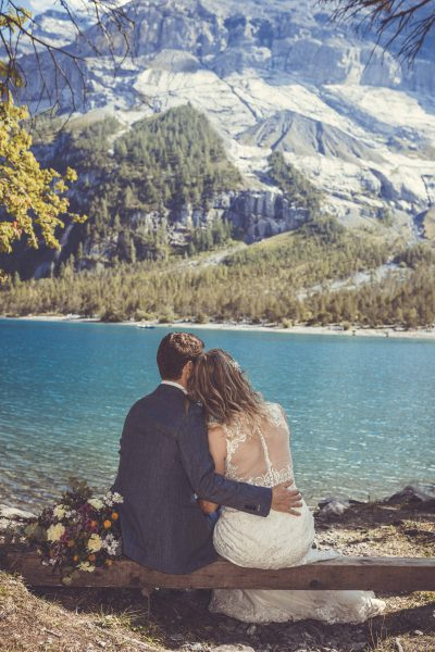 Lifestyle Photodesign Melanie Schmidt Hochzeitsfotografin Afterwedding Destinationwedding Schweiz 322 Min