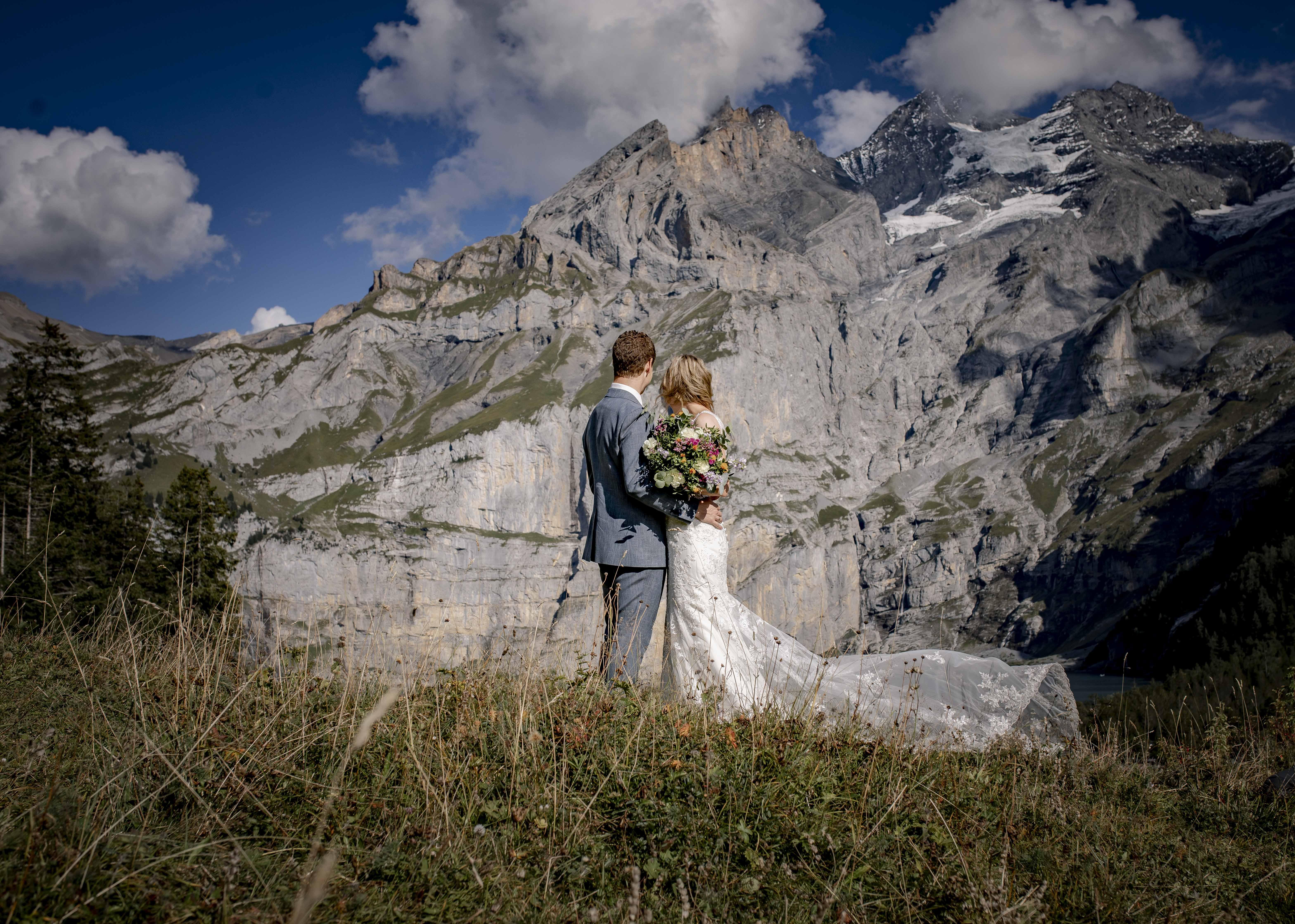 Lifestyle Photodesign Melanie Schmidt Hochzeitsfotografin Afterwedding Destinationwedding Schweiz 323 Min