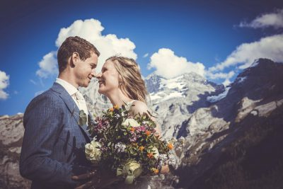Lifestyle Photodesign Melanie Schmidt Hochzeitsfotografin Afterwedding Destinationwedding Schweiz 324 Min