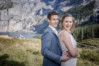 Lifestyle Photodesign Melanie Schmidt Hochzeitsfotografin Afterwedding Destinationwedding Schweiz 325 Min