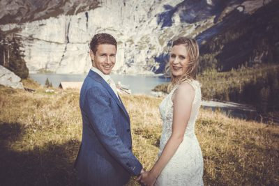 Lifestyle Photodesign Melanie Schmidt Hochzeitsfotografin Afterwedding Destinationwedding Schweiz 326 Min