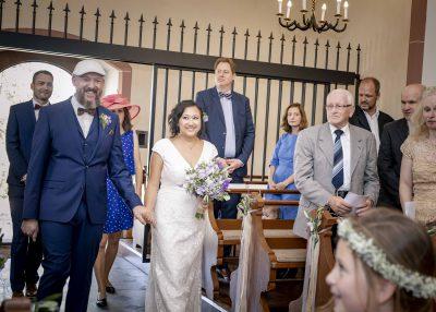 Lifestyle Photodesign Melanie Schmidt Hochzeitsfotografin Freiburg Wedding Trauung 001 Min