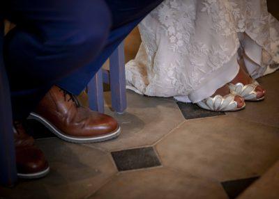 Lifestyle Photodesign Melanie Schmidt Hochzeitsfotografin Freiburg Wedding Trauung 004 Min