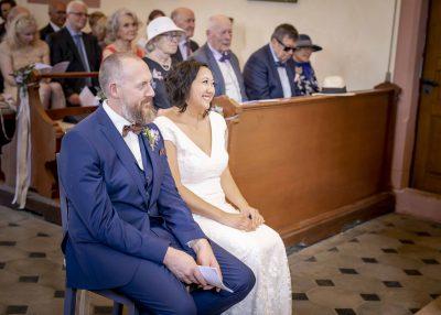 Lifestyle Photodesign Melanie Schmidt Hochzeitsfotografin Freiburg Wedding Trauung 005 Min